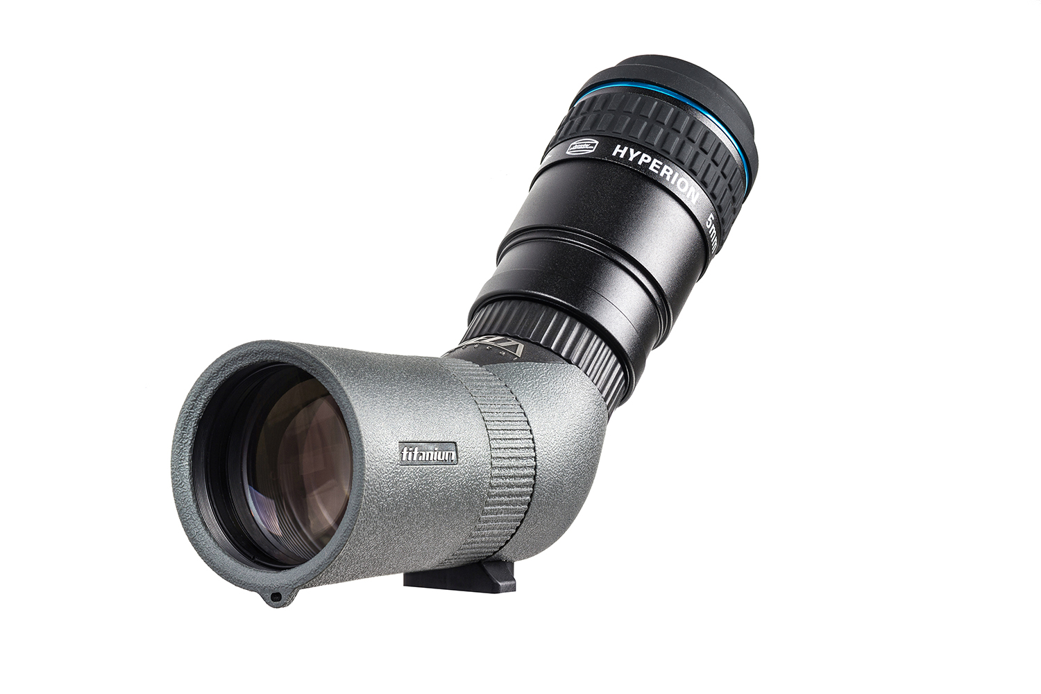 5-mm-eyepiece-sold-separately